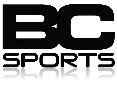 BC Sports