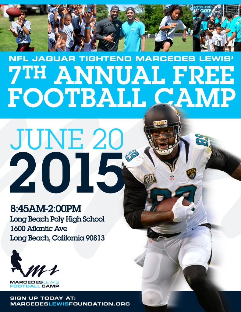 Football_Camp_2015_Flyer_LongBeach
