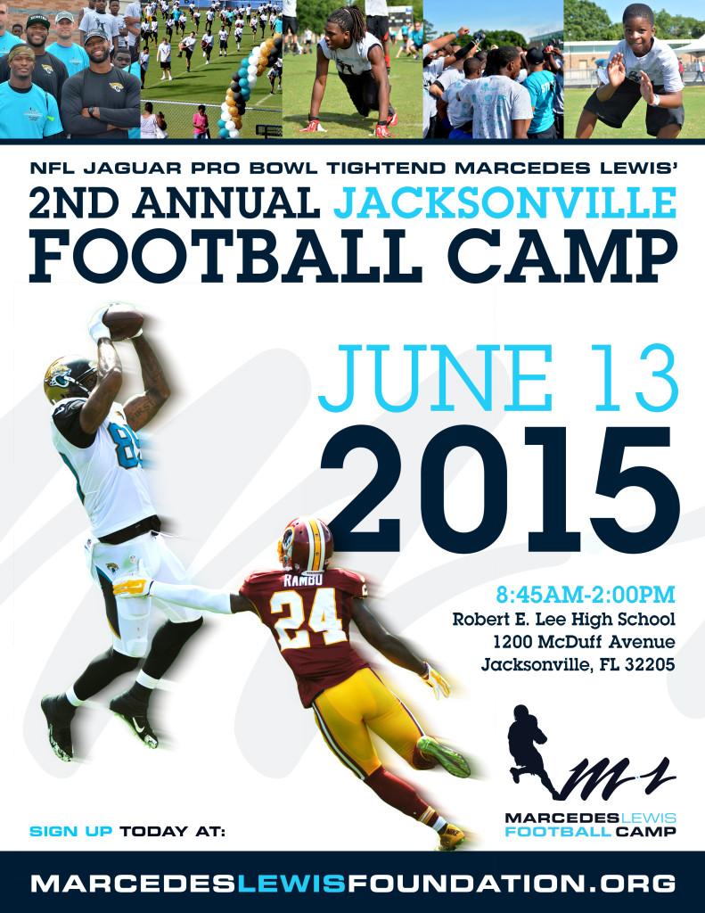 football_camp_2015_flyer_jacksonville_