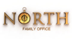 North-Family-Office
