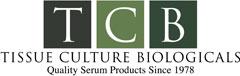 TCB_Logo(F)